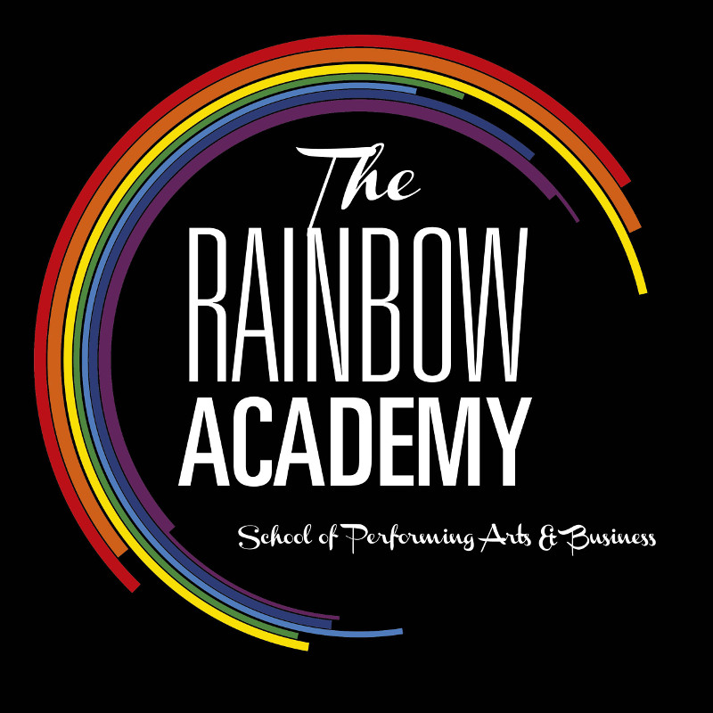 The Rainbow Academy School of Performing Arts & Business